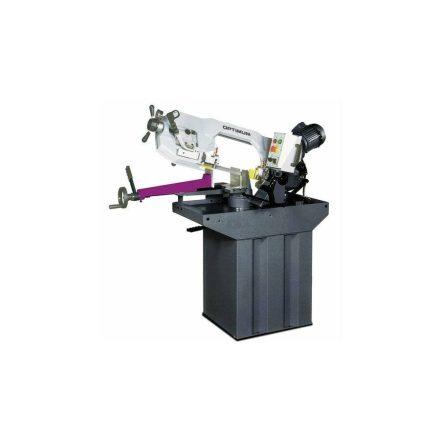 OPTIMUM S275 NV manuális szalagfűrészgép