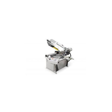 BOMAR Ergonomic 320.258 DG szalagfűrész