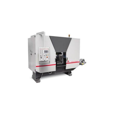 BOMAR Production 300.280 ANC LS 1500 szalagfűrészgép