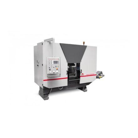 BOMAR Production 400.360 ANC LS 1500 szalagfűrészgép